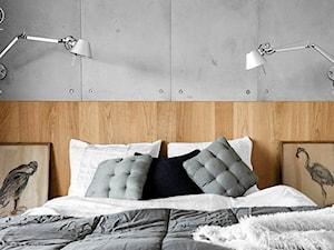 Nowoczesne meble do sypialni - urządzamy nowoczesną sypialnię