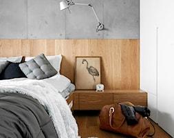 Sypialnia+-+zdj%C4%99cie+od+oikoi
