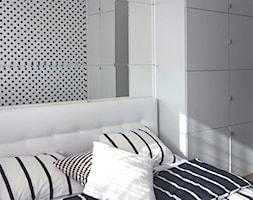 Sypialnia+-+zdj%C4%99cie+od+RED+design