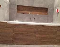 Realizacja+projektu+-+%C5%82azienka+beton+z+drewnem+-+zdj%C4%99cie+od+Anna+J%C4%99drzejuk