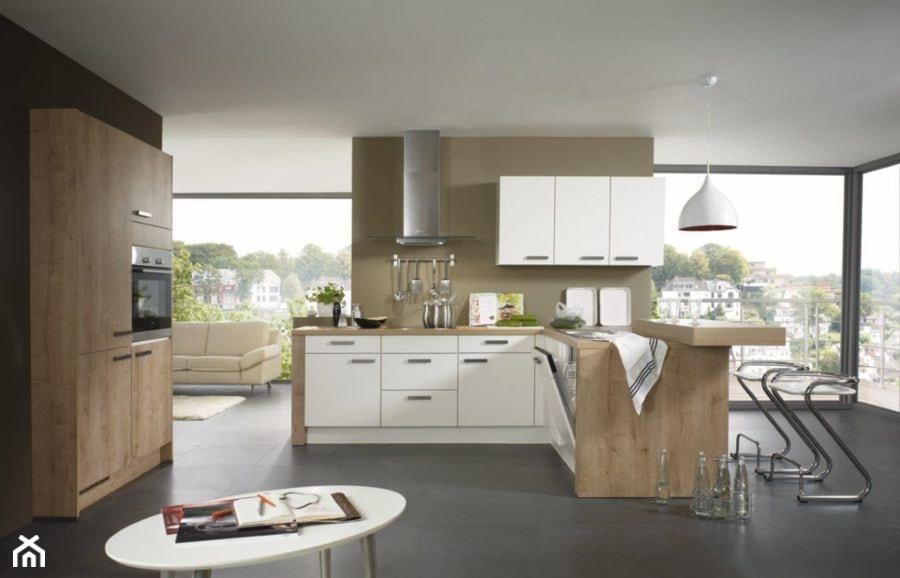 Kuchnia - zdjęcie od VOX - Homebook