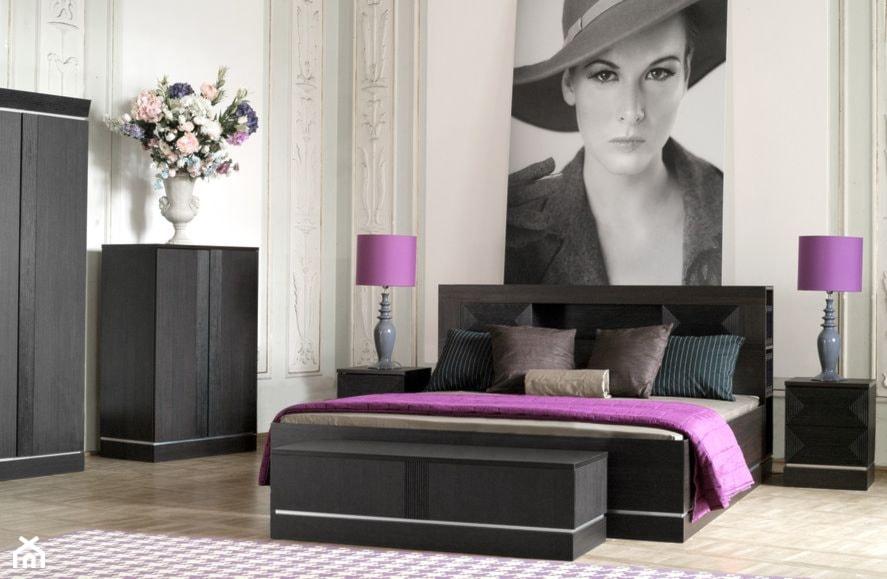 Sypialnia Zdjęcie Od Vox Homebook