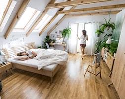 Sypialnia+-+zdj%C4%99cie+od+VOX