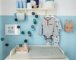 Pokój dziecka Jasmine - zdjęcie od VOX