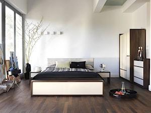 Sypialnia, styl tradycyjny - zdjęcie od VOX