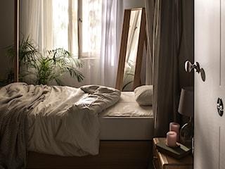 Przytulny dom, czyli przestrzeń dla zmysłów. Czego nie może w nim zabraknąć?