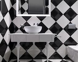 %C5%81azienka+-+zdj%C4%99cie+od+Maison+Studio+-+Architektura+Wnetrz.+%C5%BBaklina+Litwa