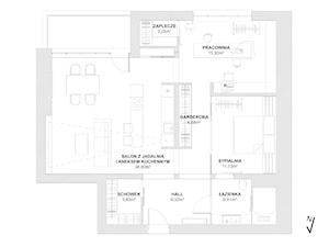POZÓR - Architekt / projektant wnętrz