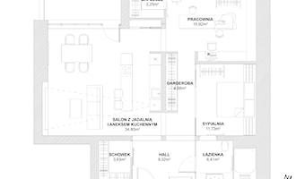 POZÓR - Architekci & Projektanci wnętrz