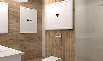 BN Studio STREFA WNĘTRZ - Architekci & Projektanci wnętrz