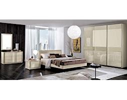 Produkt Sypialnia VELA oferowany przez firmę Rad-Pol meble stylowe