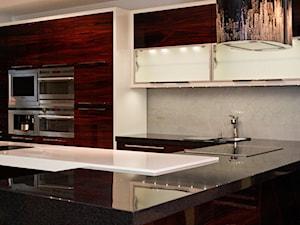 Czy wiesz jak urządzić wymarzoną kuchnię?