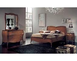 Produkt Sypialnia 8452 oferowany przez firmę Rad-Pol meble stylowe