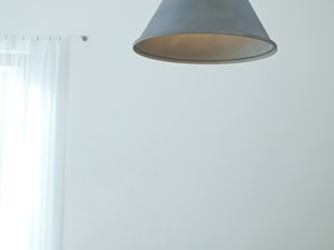 Nanowo Industrial Design - Artysta, designer