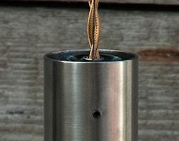 Lampion+g%C5%82adki+ze+szklanego+syfonu+-+zdj%C4%99cie+od+Nanowo+Industrial+Design