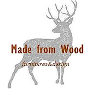 madefromwood - Producent