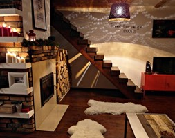 Przytulny+salon+-+zdj%C4%99cie+od+madefromwood