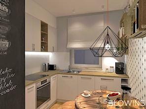 Atelier Slowinski Architekt Projektant Wnetrz Lodz Homebook