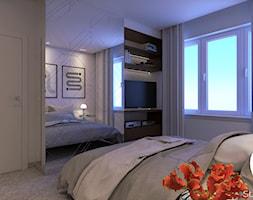 Sypialnia+-+zdj%C4%99cie+od+Atelier+S%C5%82owi%C5%84ski