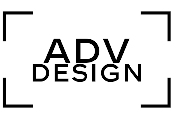 ADV Design