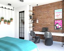 Sypialnia+-+zdj%C4%99cie+od+ADV+Design