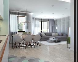 Salon+-+zdj%C4%99cie+od+ADV+Design