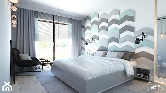 sypialnia ideabook u ytkownika dorota znajewska. Black Bedroom Furniture Sets. Home Design Ideas