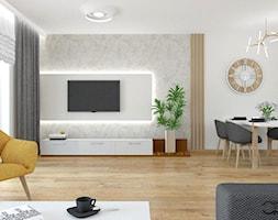 Salon+-+zdj%C4%99cie+od+ANIMA-DESIGN