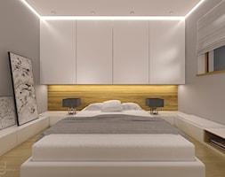 Sypialnia+-+zdj%C4%99cie+od+ANIMA-DESIGN