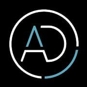 ANIMA-DESIGN - Architekt / projektant wnętrz