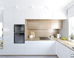 Kuchnia+-+zdj%C4%99cie+od+ANIMA-DESIGN