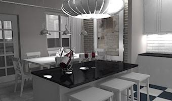 Design By - Architekt / projektant wnętrz
