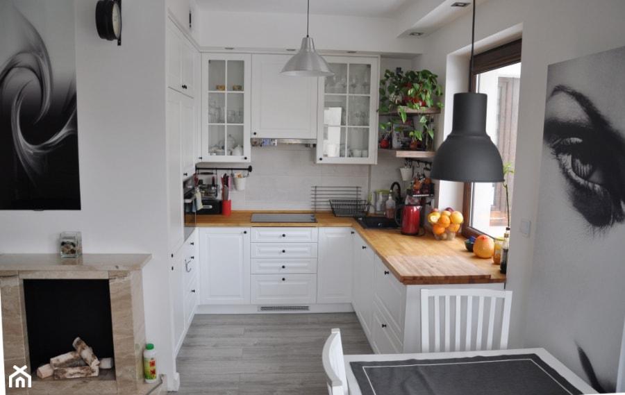 Kuchnie online