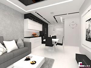 Mieszkanie w Mińsku Mazowieckim 50 m2