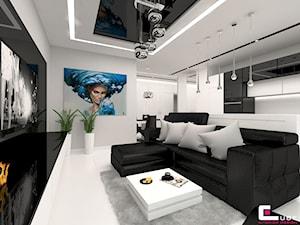Mieszkanie 65 m2 w Warszawie