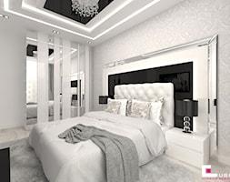 Sypialnia+-+zdj%C4%99cie+od+CUBE+Interior+Design