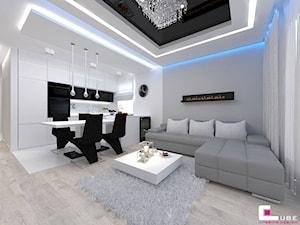 Mieszkanie w Mińsku Mazowieckim 70 m2