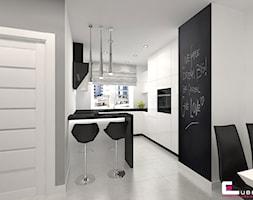 Kuchnia+-+zdj%C4%99cie+od+CUBE+Interior+Design