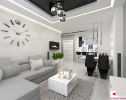 Salon+-+zdj%C4%99cie+od+CUBE+Interior+Design