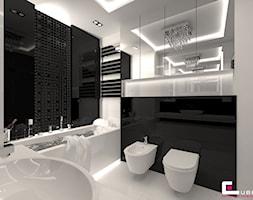 %C5%81azienka+-+zdj%C4%99cie+od+CUBE+Interior+Design
