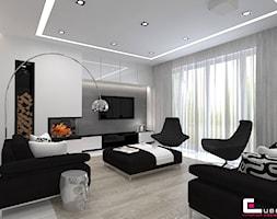 Salon+-+zdj%C4%99cie+od+CUBE+Interior+Design