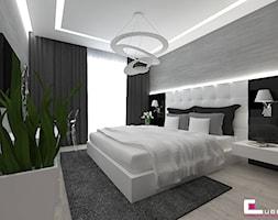 Sypialnia Z Balkonem Tarasem Aranżacje Pomysły