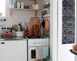 Kuchnia+%22Po%22+-+zdj%C4%99cie+od+Enjoy+Your+Home