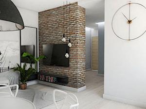 Mieszkanie - Gdynia Śródmieście