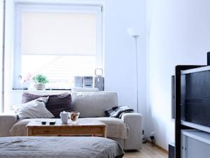Mieszkanie  - Gdynia Kack