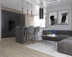 Salon+-+zdj%C4%99cie+od+LEW+ARCHITEKCI
