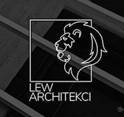 LEW ARCHITEKCI - Architekt / projektant wnętrz
