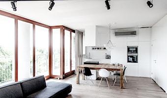 Studio Projektowe Dekoratorni - Architekt / projektant wnętrz