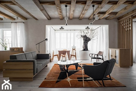 Bauhaus – co warto wiedzieć o najsłynniejszej szkole designu