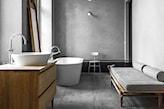 Łazienka - zdjęcie od Loft Kolasiński - homebook